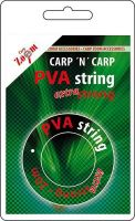 ПВА нить Carp Zoom PVA String Extra Strong 20м