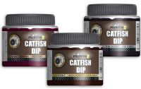 http://fish-rod.com.ua/published/publicdata/STORE/attachments/SC/products_pictures/Carp-Zoom-Predator-Z-Catfish-Dip_thm.jpg