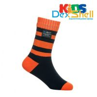 http://fish-rod.com.ua/published/publicdata/STORE/attachments/SC/products_pictures/Dexshell-Children-socks-orange-DS546_thm.jpg