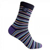 http://fish-rod.com.ua/published/publicdata/STORE/attachments/SC/products_pictures/Dexshell-Ultra-Flex-Socks-Stripe-DS653STRIPE_thm.jpeg