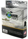 Шнур Power Pro Super 8 Slick