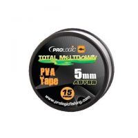 ПВА лента Prologic PVA Abyss Tape 5mm*15m 45903