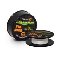 ПВА нитка Prologic PVA All Season String 15m 45909