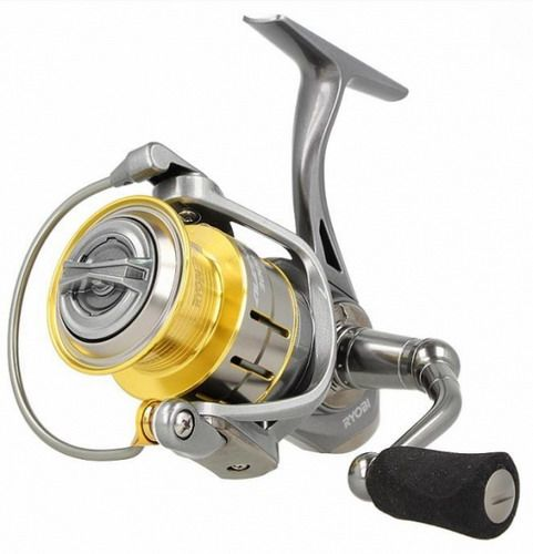 http://fish-rod.com.ua/published/publicdata/STORE/attachments/SC/products_pictures/Ryobi-Avanti-4.jpg
