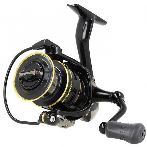 http://fish-rod.com.ua/published/publicdata/STORE/attachments/SC/products_pictures/Ryobi-Inspire-2.jpg