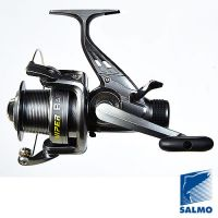Катушка Salmo Diamond Baitfeeder 4