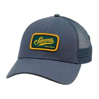 Кепка Simms Retro Trucker Anvil