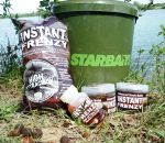 Бойлы STARBAITS Instant Frenzy