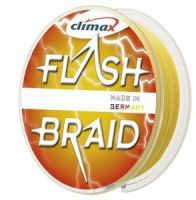 Шнур Climax Flash Braid 100m