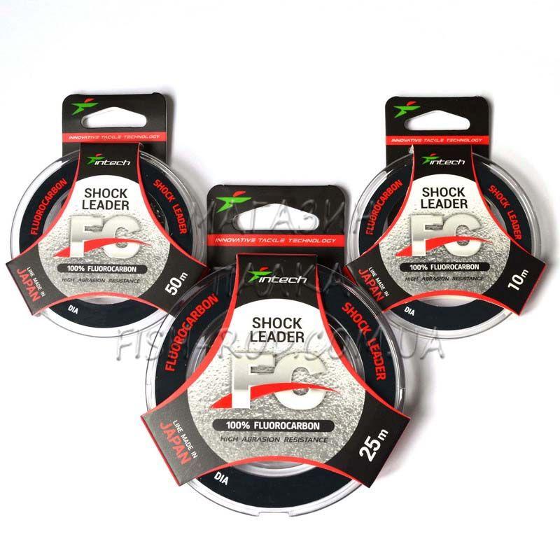 http://fish-rod.com.ua/published/publicdata/STORE/attachments/SC/products_pictures/fluorocarbon-Intech_enl.JPG