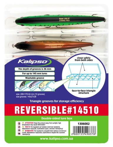 http://fish-rod.com.ua/published/publicdata/STORE/attachments/SC/products_pictures/korobochka-kalipso-Reversible-box-14510.jpg