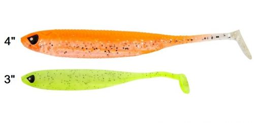 http://fish-rod.com.ua/published/publicdata/STORE/attachments/SC/products_pictures/lucky-john-makora-shad-tail-3d.jpg