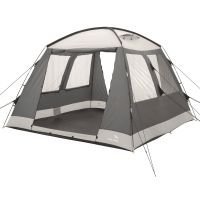 Палатка Easy Camp Daytent Granite Grey