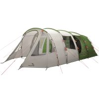 Палатка Easy Camp Palmdale 600 Lux Forest Green