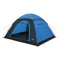 Палатка High Peak Monodome XL 4 Blue/Grey