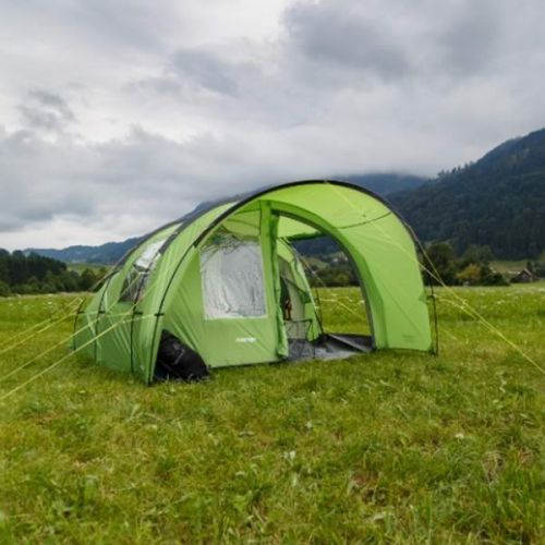 Палатка Vango Opera 500 Apple Green