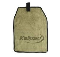 Полотенце Kalipso Fishing Towel Green 2020