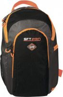 Рюкзак Rapture SFT Pro Sling Master Backpack 048-62-100