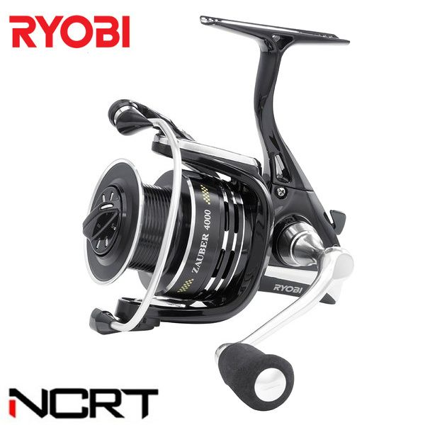 http://fish-rod.com.ua/published/publicdata/STORE/attachments/SC/products_pictures/ryobi-zauber-L-cr-new-2017_enl.jpg