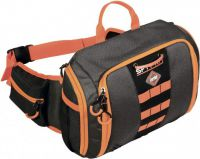 Сумка поясная Rapture SFT Pro Tactical Hip Pack 048-62-060