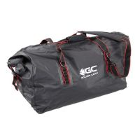 Сумка Golden Catch Waterproof Duffle Bag L 7139035