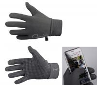 Перчатки Gamakatsu G-gloves Screen Touch