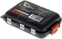 Коробка Select Terminal Tackle Box SLHS-003 9.9*6.5*3.0см