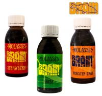 Добавка Brain Molasses 120мл