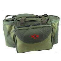 Сумка рыболовная Carp Zoom Boilie Fan Carryall CZ1703