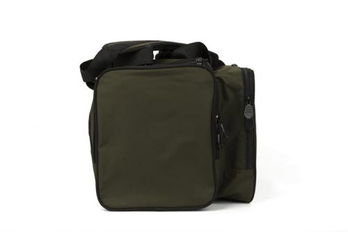 Сумка карповая FOX R-Series Medium Carryall 50*30*30см 56л CLU365